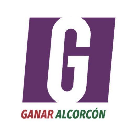 Ganar Alcorcon